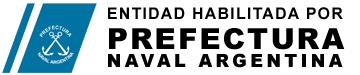 prefectura-logo